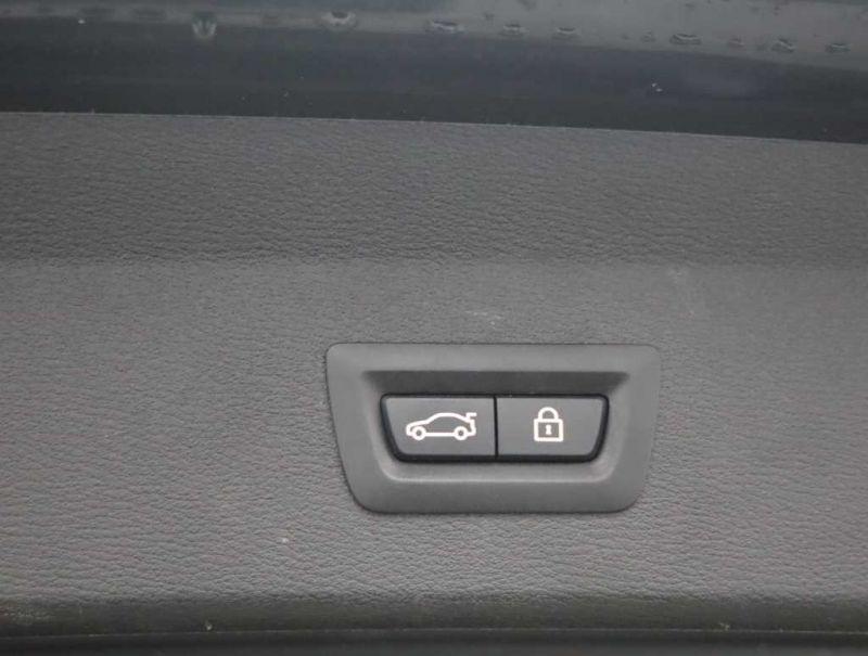 BMW X1 18D 136CV SDRIVE