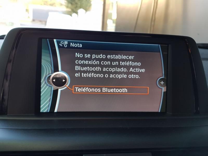 BMW SERIE 1 118D 143CV 5P