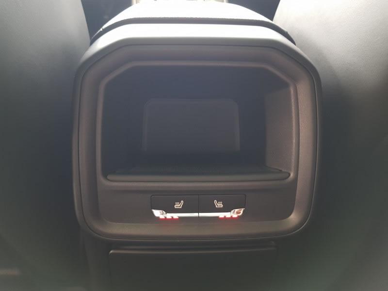 PORSCHE MACAN S 3.0 V6 258 CV DIESEL FULL EQUIP