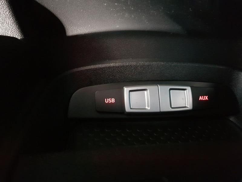 SEAT LEON 1P 2.0 TSI 265CV CUPRA R