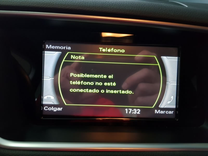 AUDI Q5 2.0 TDI 177CV QUATTRO SLINE STRONIC