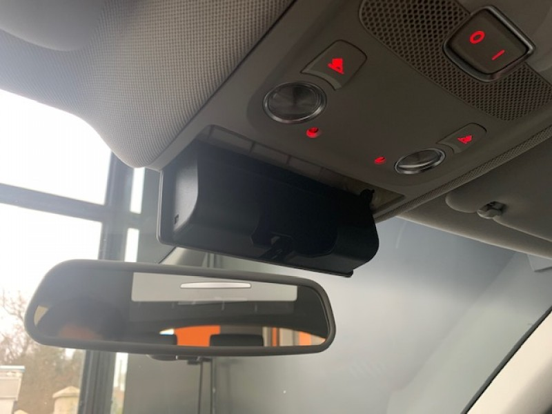 AUDI Q5 2.0 TDI CR 190CV QUATTRO