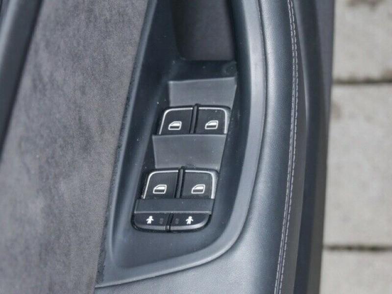AUDI A6 AVANT 3.0 BI TDI 326CV QUATTRO TIPTRONIC