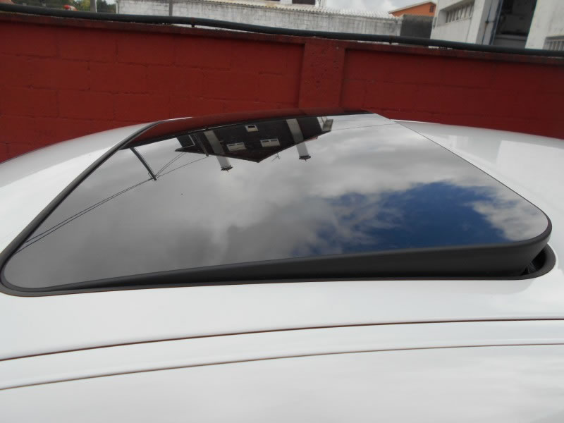 BMW SERIE 5 520D PACK M-TECHO-BIXENON-FULL