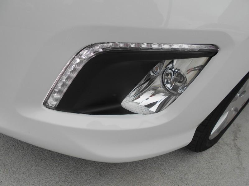 PEUGEOT 308  1.6 HDI 92 CV SPORT LEDS