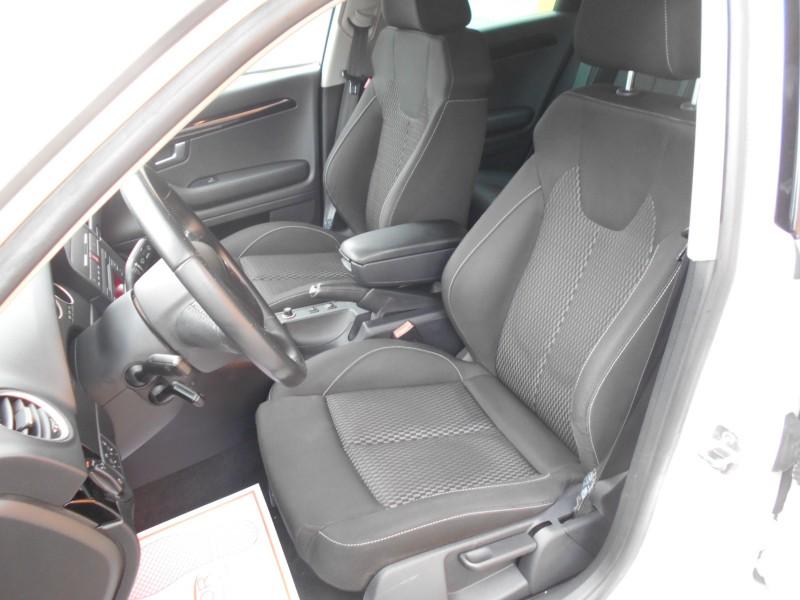 SEAT EXEO 2.0 TDI 143CV SPORT