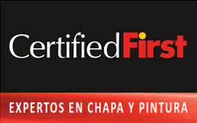 Taller Certificado Certified First
